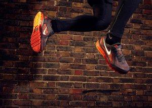 Rob Soar Nike 3